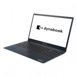 "Notebook Dynabook Sat Pro C50-E-103 15,6"" i5-8250U 8 GB RAM 256 GB SSD Azzurro"