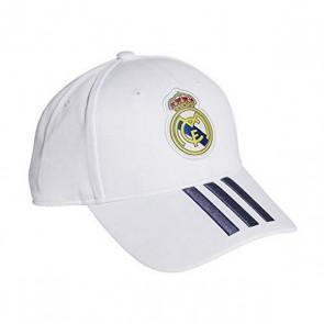 Cappello Sportivo Real Madrid Adidas BB CAP