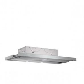 Cappa Classica Balay 3BT849X 90 cm 400 m3/h 68 dB 145W Argento Metallo