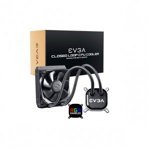 Kit Refrigerante Evga 400-HY-CL12-V1 CPU