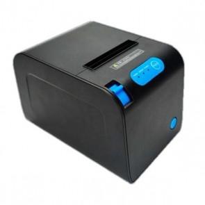 Stampante Termica VivaPos IDRO83P8D USB/RS232/LAN 1 x RJ11