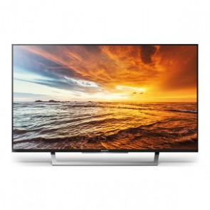 "Smart TV Sony KDL32WD753 32"" Full HD LED WiFi Nero"