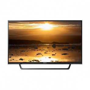 "Smart TV Sony KDL32WE613 32"" HD LED WiFi Nero"