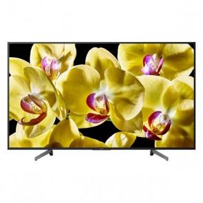 """Smart TV Sony KD65XG8096 65"""" 4K Ultra HD LED WIFI Nero"""