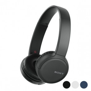 Auricolari Bluetooth Sony WHCH510