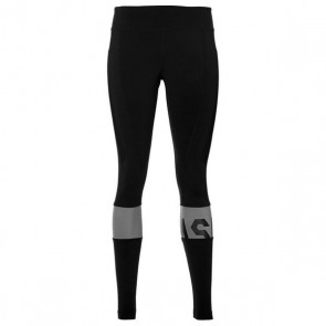 Leggings Sportivo da Donna Asics Color Block Tight