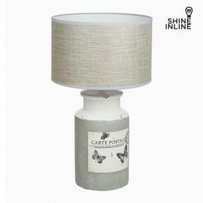 Lampada da Tavolo Farfalle by Shine Inline