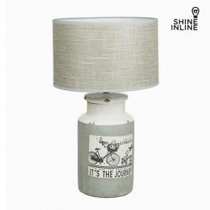 Lampada da Tavolo by Shine Inline