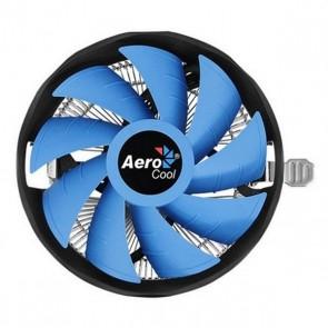 Ventilatore Aerocool VERKHOPLUS 12 cm 3W