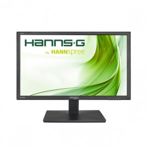 """Monitor HANNS G HL 225 HPB HL225HPB 21.5"""" LED VGA HDMI"""