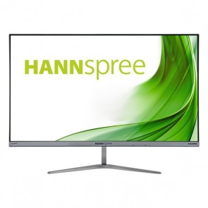 "Monitor HANNS G HS245HFB 23,8"" Full HD LED HDMI Nero"