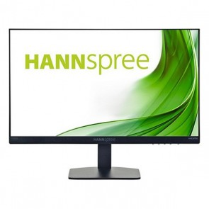"Monitor HANNS G HS228PPB 21,5"" Full HD LED HDMI Nero"