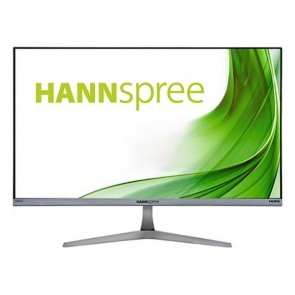 "Monitor HANNS G HS275HFB 27"" Full HD LED HDMI Argentato"