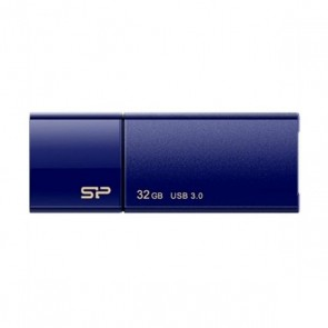 Pendrive Silicon Power SP032GBUF3B05V1D 32 GB USB 3.0