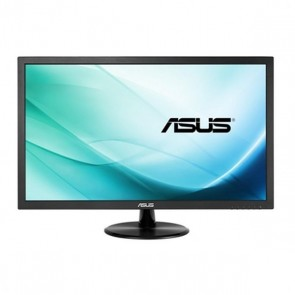"Monitor Asus VP228DE 21.5"" LED Full HD 5 ms Nero"