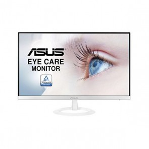 "Monitor Asus 90LM0330-B01670 23"" Full HD IPS LED"