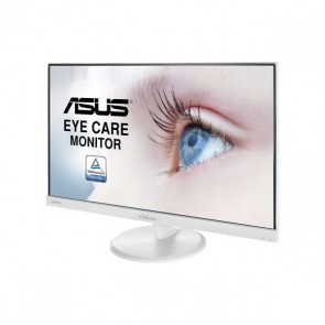 "Monitor Asus VC239HE-W 23"" Full HD Bianco"
