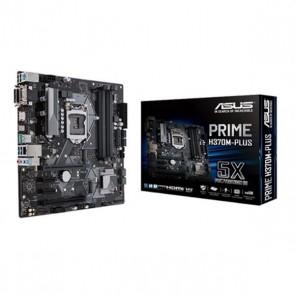 Scheda Madre Gaming Asus 90MB0WC0-M0EAY0 mATX LGA1151