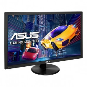 "Monitor Gaming Asus VP228QG 21,5"" Full HD LED HDMI Nero"