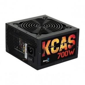 Fonte di alimentazione Gaming Aerocool KCAS700 700W