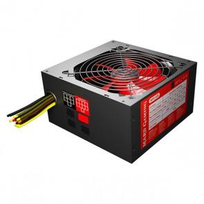 Fonte di alimentazione Gaming Tacens MPII850 MPII850 850W 14 dBi
