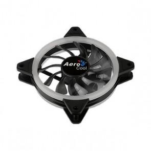 Ventilatore Aerocool REV 12 cm 8W LED