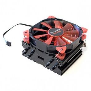Ventilatore Tacens MCPU3 MCPU3 150W Gaming