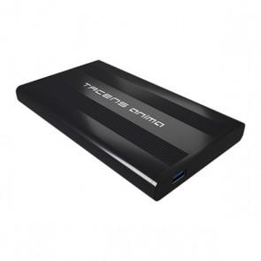 """Scatola Esterna Tacens AHD1 2.5"""" SATA USB 3.0"""