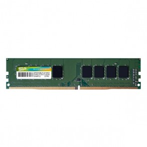 Memoria RAM Silicon Power SP004GBLFU213 4 GB DDR4 2133 MHz