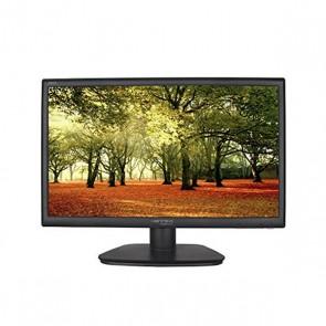 "Hanns G HE225DPB Monitor 21.5"" LED Multimediale"