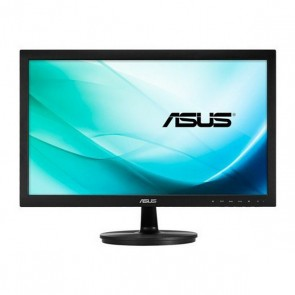 "Monitor Asus VS229NA 21,5"" LED Full HD Colore"