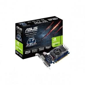Scheda Grafica Asus NVIDIA GT 730 SL BRK 2 GB GDDR5