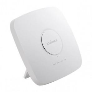 Rilevatore di Qualità dell'Aria da Interni Edimax AI-2002W WiFi Bianco