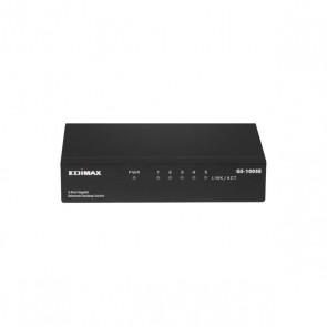 Switch Edimax GS-1005E