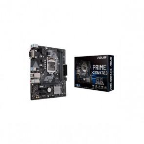 Scheda Madre Asus H310M-K mATX DDR4 LGA1151