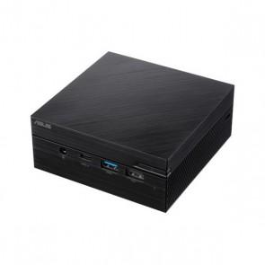 Mini PC Asus Vivo Mini i3-8130U Nero