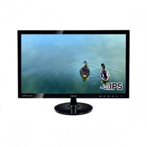 "Monitor Asus VS229H 21,5"" Full HD IPS Nero"