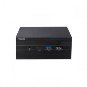 Mini PC Asus VivoMini PN60-BB5012MD i5-8250U USB 3.1 Nero