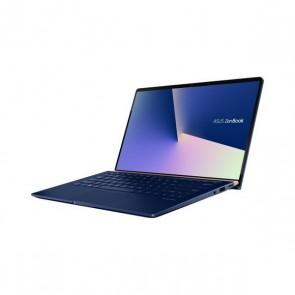 """Ultrabook Asus 90NB0JC2-M01300 13,3"""" i5-8265U 16 GB RAM 512 GB SSD Azzurro"""