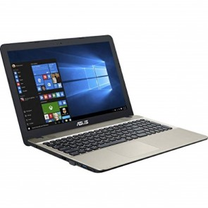 """Notebook Asus A543MA-GQ529 15,6"""" Celeron N4000 4 GB RAM 128 GB SSD Grigio"""