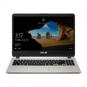 "Notebook Asus X507MA-BR365 15,6"" Celeron N4000 4 GB RAM 128 GB SSD Dorato"