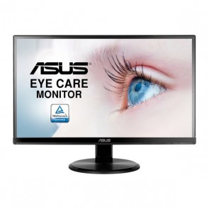 "Monitor Asus VA229HR 21,5"" Full HD IPS 75 Hz Nero"