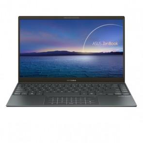 "Ultrabook Asus BX325JA-EG081R 13,3"" i7-1065G7 16 GB RAM 512 GB SSD Grigio"