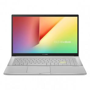 """Notebook Asus S533FA-BQ108T 15,6"""" i5-10210U 8 GB RAM 256 GB SSD Grigio"""