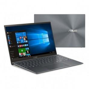 "Ultrabook Asus BX425JA-BM145R 14"" i7-10510U 16 GB RAM 512 GB SSD Grigio"