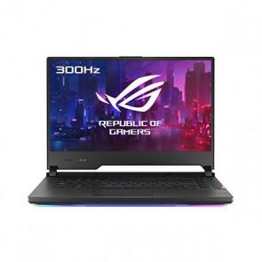 "Portatile Gaming Asus G532LWS-HF113T 15,6"" i7-10875H 32 GB RAM 1 TB SSD Nero"