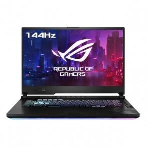 "Portatile Gaming Asus G712LW-EV010 17,3"" i7-10750H 16 GB RAM 512 GB SSD Nero"