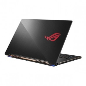 "Portatile Gaming Asus GX701LXS-HG032T 17,3"" i7-10875H 32 GB RAM 1 TB SSD Nero"