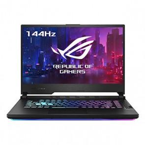 "Portatile Gaming Asus G512LV-HN090 15.6"" i7-10750H 16GB RAM 1TB SSD"