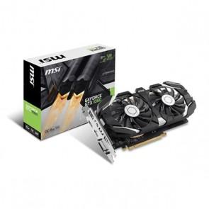 Scheda Grafica Gaming MSI 912-V328-069 NVIDIA GTX 1060 6 GB